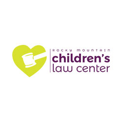Childrens-Law-CenterV2