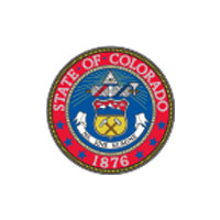 Colorado Office-Of-Administrative-Courts