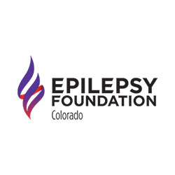 Epilepsy-FoundationV2