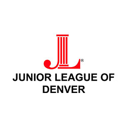 Junior-League-DenverV2