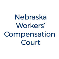 Nebraska-Workers'-Compensation-Court